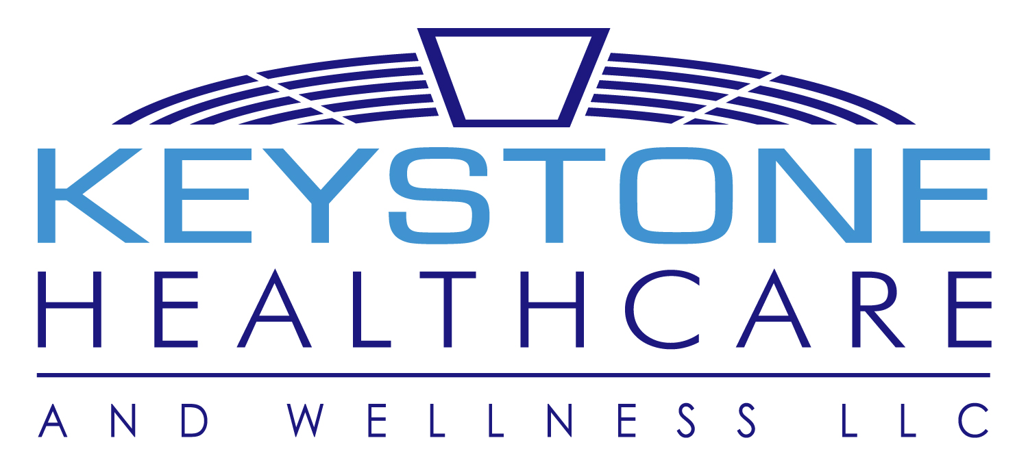 KEYSTONE-HEALTHCARE-AND-WELLNESS-LLC