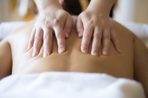 chiropractor in Conway SC
