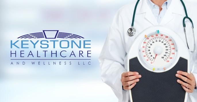 keystone weight loss banner